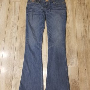 GUESS Jeans size 26